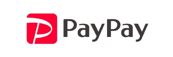 尾形自動車 PayPayでのお支払い